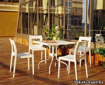 stoli_i_stulia
