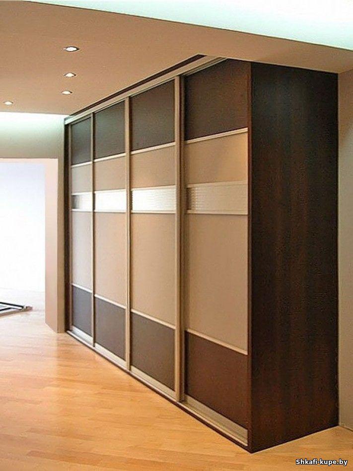 Gibaba каталог: раздвижные двери для шкафа купе.