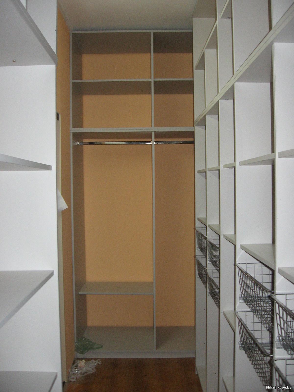 Фотоальбомы - шкафы купе в минске.
