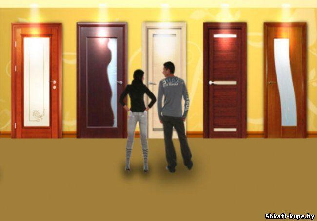 kak-vybrat-dveri-mezhkomnatnye